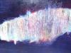 abstrakt_5
